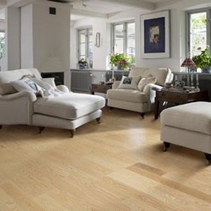 living room flooring henry ashe flooring