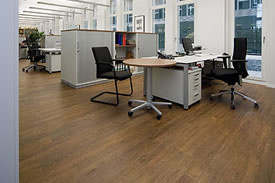 Marvelous In Addition To The Usual Considerations Regarding Durability And Price Of Flooring  Materials Selected For An Area In Your Organisation, There Are Often ...